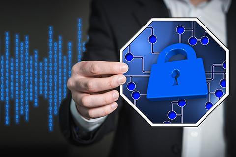 脆弱性対策に欠かせない!セキュリティ更新プログラムを適用できていますか?