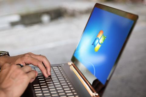 Windows 7からWindows 10へ。アップグレード準備はできていますか?
