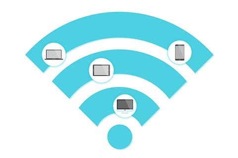 Bluetoothの次はWPA2。次々と明らかになる脆弱性への対策とは?