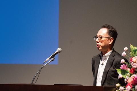日本マイクロソフト佐藤氏が語る、Windows 10のセキュリティ――「System Support Day 2019」レポート②