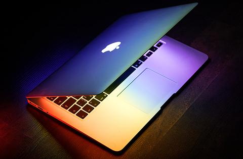 「Macだから安心」は禁物。Windows同様にしっかり管理しましょう!