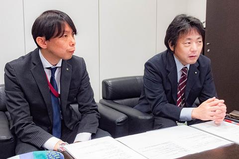 【西部電気工業株式会社様】IT資産管理ソフト「SS1」導入事例インタビュー