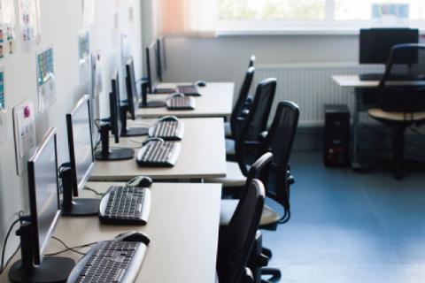 WSUSのメリット・デメリット解説!Windows 10アップデート管理の課題を解決する方法