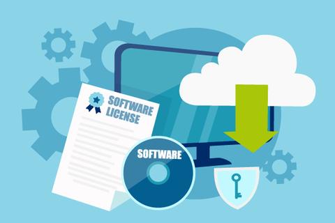 隠れOffice 2010利用を探せ!適切なライセンス管理で移行漏れを防ごう