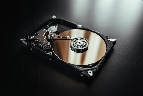 HDD転売事件からの教訓。記憶デバイスの棚卸と廃棄管理