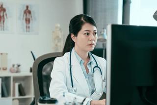 医療機関のIT資産管理ソフト活用事例4選をご紹介!