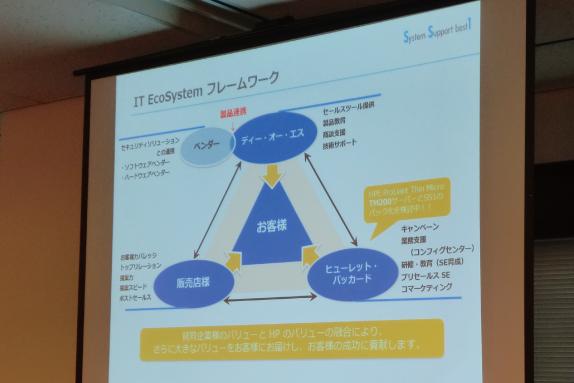 ITEcoSystemForum_03.png
