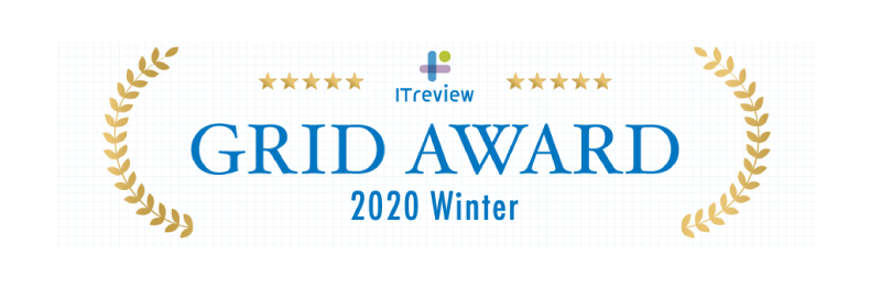 ss1-itreview20winter-ITreview.png